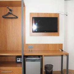 City Cerkezkoy Турция, Йолчаты - отзывы, цены и фото номеров - забронировать отель City Cerkezkoy онлайн удобства в номере