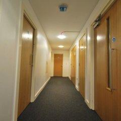 Апартаменты Atana Apartments интерьер отеля фото 3