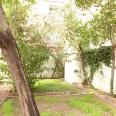 Отель Casa Vilaró фото 22