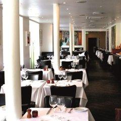 Grand Hotel Копенгаген фото 4