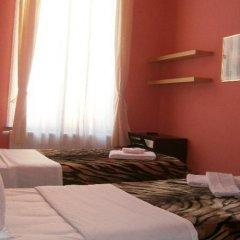 Hotel Du Parlement фото 6
