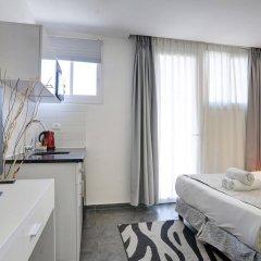 Residence Suites Hotel Израиль, Тель-Авив - 2 отзыва об отеле, цены и фото номеров - забронировать отель Residence Suites Hotel онлайн в номере