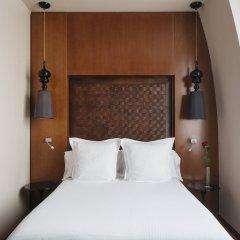 Отель Banke Hôtel комната для гостей фото 8