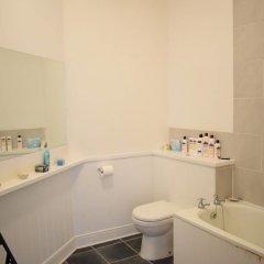 Апартаменты 1 Bedroom Apartment With Beautiful Views in Hampstead спа