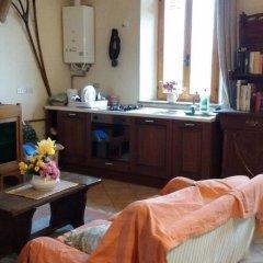 Отель Agriturismo Cascina Marinona Арчизате развлечения
