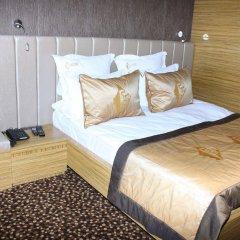 Отель DRK Residence Одесса комната для гостей фото 5