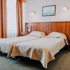 Отель Невский Форт 3* Стандартный номер фото 46