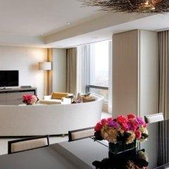 Отель Four Seasons Hotel Toronto Канада, Торонто - отзывы, цены и фото номеров - забронировать отель Four Seasons Hotel Toronto онлайн фото 6