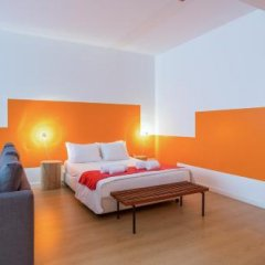 Отель Un-Almada House - Oporto City Flats Порту фото 15