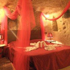 Cappadocia Mayaoglu Hotel Турция, Гюзельюрт - отзывы, цены и фото номеров - забронировать отель Cappadocia Mayaoglu Hotel онлайн питание