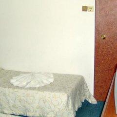 Budak Hotel Турция, Алтинкум - отзывы, цены и фото номеров - забронировать отель Budak Hotel онлайн ванная