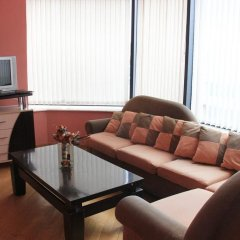 Отель Argavand Hotel & Restaurant Complex Армения, Ереван - отзывы, цены и фото номеров - забронировать отель Argavand Hotel & Restaurant Complex онлайн комната для гостей фото 4