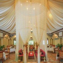 Отель Kurumba Maldives интерьер отеля фото 3