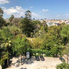 Отель Botanic Views Guest House Лиссабон фото 9