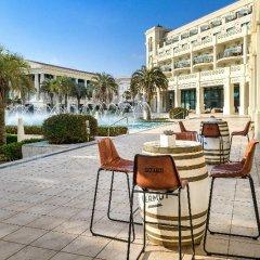 Отель Las Arenas Balneario Resort Испания, Валенсия - 1 отзыв об отеле, цены и фото номеров - забронировать отель Las Arenas Balneario Resort онлайн фото 8