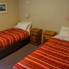 Bruny Island Escapes and Hotel Bruny удобства в номере