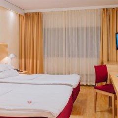 Отель Original Sokos Hotel Pasila Финляндия, Хельсинки - 12 отзывов об отеле, цены и фото номеров - забронировать отель Original Sokos Hotel Pasila онлайн комната для гостей фото 2