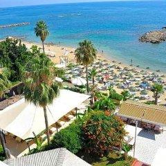 Sun Maritim Hotel Турция, Аланья - 1 отзыв об отеле, цены и фото номеров - забронировать отель Sun Maritim Hotel онлайн фото 17