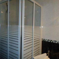 Отель Hipotel Paris Gambetta République Франция, Париж - 2 отзыва об отеле, цены и фото номеров - забронировать отель Hipotel Paris Gambetta République онлайн фото 3