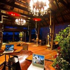 Отель Tango Luxe Beach Villa Samui Таиланд, Самуи - 1 отзыв об отеле, цены и фото номеров - забронировать отель Tango Luxe Beach Villa Samui онлайн интерьер отеля фото 2