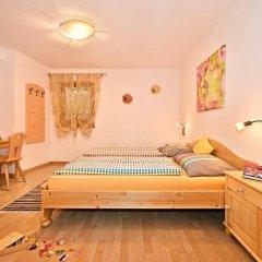 Отель Nagelehof Рачинес-Ратскингс детские мероприятия