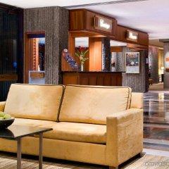 Отель Bonaventure Montreal Канада, Монреаль - отзывы, цены и фото номеров - забронировать отель Bonaventure Montreal онлайн интерьер отеля фото 3