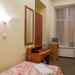Мини-отель АЛЬТБУРГ на Литейном комната для гостей фото 7