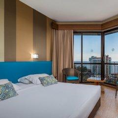 Отель Enotel Quinta Do Sol Португалия, Фуншал - 1 отзыв об отеле, цены и фото номеров - забронировать отель Enotel Quinta Do Sol онлайн комната для гостей фото 4