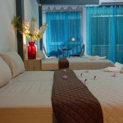Отель Yim Hostel Co. Ltd. - Adults Only Таиланд, Паттайя - отзывы, цены и фото номеров - забронировать отель Yim Hostel Co. Ltd. - Adults Only онлайн спа