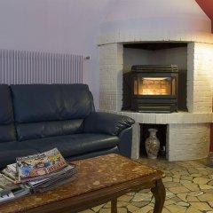 Отель La Terrazza Италия, Виченца - отзывы, цены и фото номеров - забронировать отель La Terrazza онлайн комната для гостей фото 3