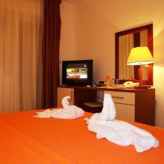 Garni Hotel Fineso детские мероприятия фото 2