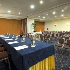 International Hotel фото 2
