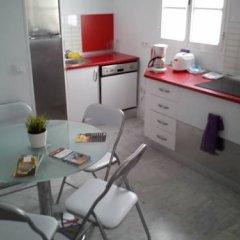 Отель Bed & Breakfast Jerez Испания, Херес-де-ла-Фронтера - отзывы, цены и фото номеров - забронировать отель Bed & Breakfast Jerez онлайн
