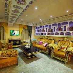 Отель Эмирхан Узбекистан, Самарканд - отзывы, цены и фото номеров - забронировать отель Эмирхан онлайн интерьер отеля