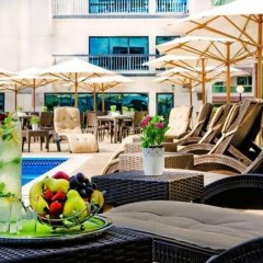 Отель Golden Sands 3 бассейн фото 2