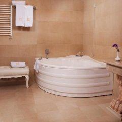 Гостиница Отрада Украина, Одесса - 6 отзывов об отеле, цены и фото номеров - забронировать гостиницу Отрада онлайн спа