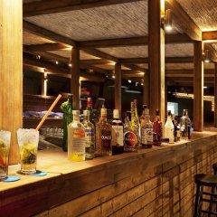 Ceshme Plus Hotel Чешме гостиничный бар