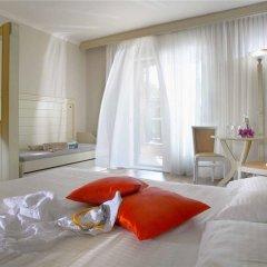 Отель Acrotel Athena Pallas Village комната для гостей фото 5