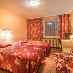 Отель и конференц-центр Karolina Park Литва, Вильнюс - - забронировать отель и конференц-центр Karolina Park, цены и фото номеров комната для гостей фото 4