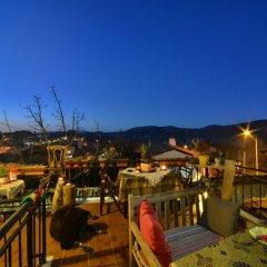 Отель Sihirbazin Evi фото 2