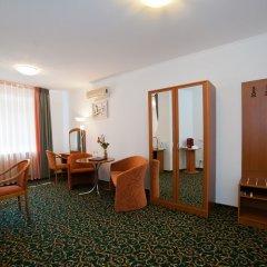 Тверь Парк Отель удобства в номере фото 2