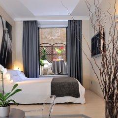 Отель B&B Best Pantheon Италия, Рим - 1 отзыв об отеле, цены и фото номеров - забронировать отель B&B Best Pantheon онлайн спа