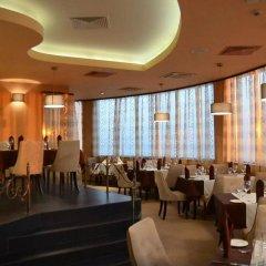 Rosslyn Dimyat Hotel Varna фото 2