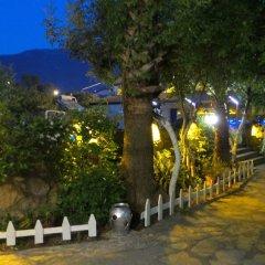 Unlu Hotel Турция, Олудениз - отзывы, цены и фото номеров - забронировать отель Unlu Hotel онлайн фото 10