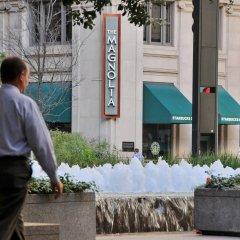 Magnolia Hotel Dallas Downtown фото 6