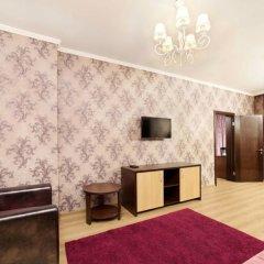 Гостиница Эмеральд удобства в номере
