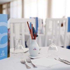 Отель Alua Leo Испания, Кан Пастилья - 3 отзыва об отеле, цены и фото номеров - забронировать отель Alua Leo онлайн