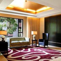 Guangdong Victory Hotel удобства в номере фото 2