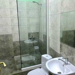 Отель Siesta Tbilisi ванная