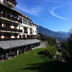 Отель Panoramique Италия, Сарре - отзывы, цены и фото номеров - забронировать отель Panoramique онлайн фото 6